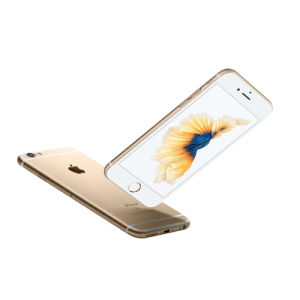 Genuine Phone 6s Plus Unlocked Cell Phone, Original Refurbished Mobile Phone pictures & photos
