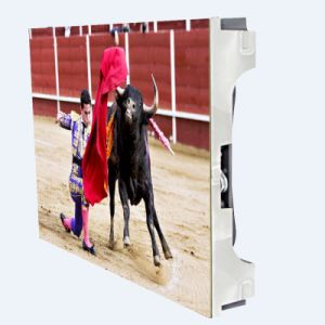 P1.9 Indoor Fine Pitch Full Color LED Display Screen pictures & photos