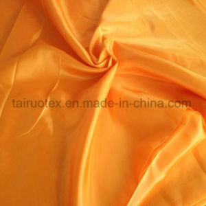 100% Nylon Fabric with Downproof for Outdoor Sportswear Fabric pictures & photos