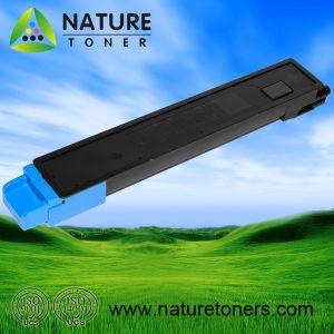 Compatible Color Toner Cartridge Tk-8325/TK-8327/Tk-8329 for Kyocera Mita Taskaifa 2551ci pictures & photos