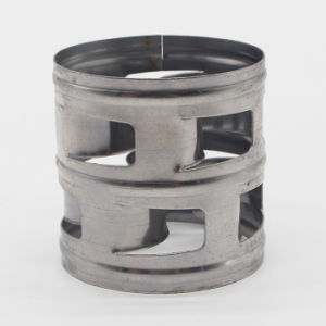 Heat Resistance Stainless Steel Pall Ring pictures & photos