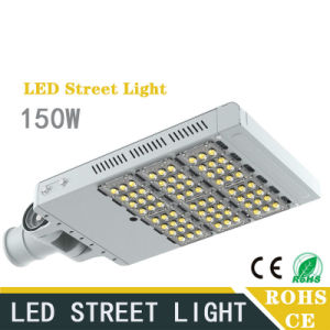 150W LED Street Lights Waterproof IP65 pictures & photos