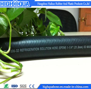 Lowest Price Best Quality Heat Resistant Hose pictures & photos