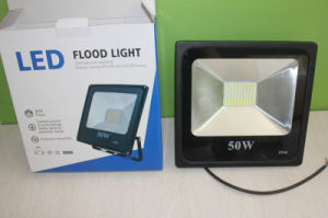 Outdoor High Power 50W Lamp Flood Light pictures & photos