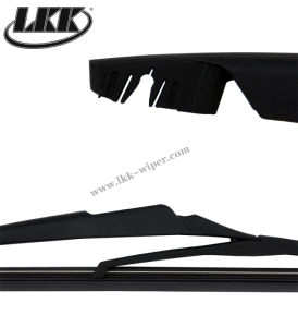 Rear Wiper Arm, Wiper Blade for Renault Megane II (PL24-13) pictures & photos