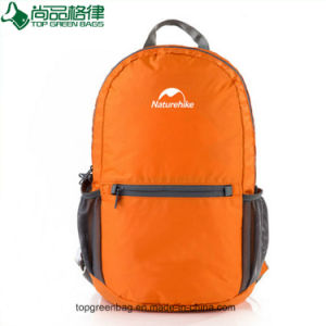 Hiking Backpack Mountain Knapsack Backpack Camping Backpack for Outdoor pictures & photos