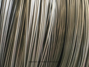 Cold Drawn Carbon Steel Wire (Swch8a) pictures & photos