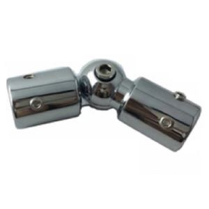 Stainless Steel Precision Casting Pipe Connector Elbow Connector pictures & photos