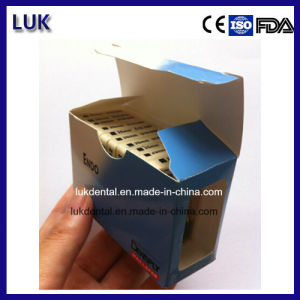 Hot Sale Dentsply Maillefer K-Files pictures & photos