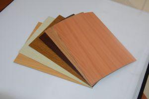 HPL Countertop/HPL Postform Sheet/Building Material pictures & photos