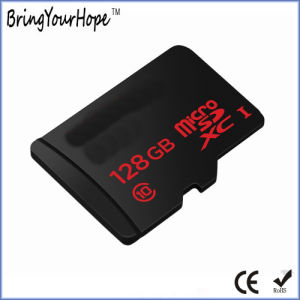 Big Capacity 128GB Ultra Xc Micro SD Card (128GB TF) pictures & photos