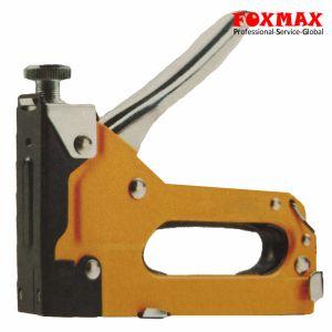 Hand Tools Professional Staple Gun Fmsg-04 pictures & photos