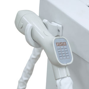Beijing Sincoheren Kuma Shape/Velashape /Fat Freezing / Slimming Equipment pictures & photos
