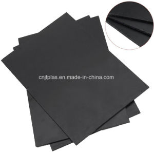 Fire Retardant Textured ABS Sheet for Vacuum Forming pictures & photos