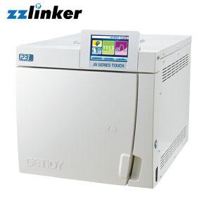 Dental Autoclave Sterilization Machine B Class pictures & photos