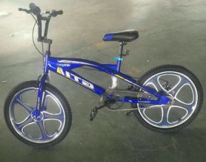 Baby Children Mountain Bicycle Kids Child BMX Bike with Ce pictures & photos