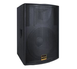 200W 10 Inch Sound System Professional Speaker Box (F10) pictures & photos