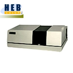 Infrared Spectrophotometer (WGH-30/30A) pictures & photos