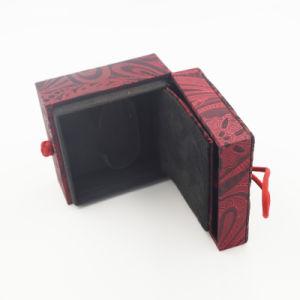 Russian Unique Design Bracelet Jewelry Box for Promotion (J94-CX) pictures & photos