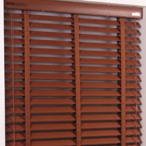 High Quality French Style Electric Aluminum Shutters Window pictures & photos