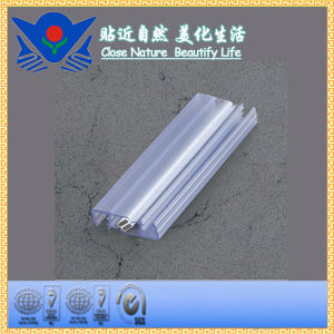 Xc-308gna Bathroom Adhesive Tape pictures & photos