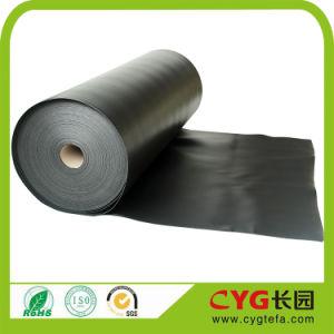 Floor Insulation Waterproof XPE / IXPE Foam pictures & photos