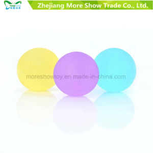 TPR Hand Therapy Stress Relief Strength Trainer Grip Ball Toys pictures & photos