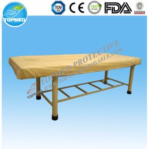Low Price Bed Sheet Roll for Medical pictures & photos