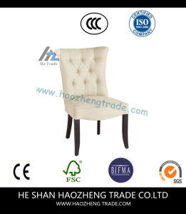 Hzdc212 Dining Seating - Chairs Wooden Furniture pictures & photos