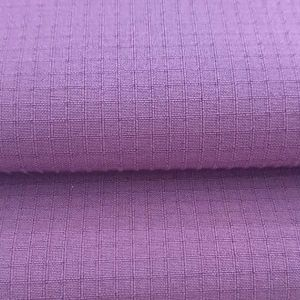 75D Ripstop Two Ways Stretch Fabric