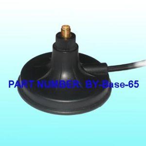 Antenna Base Antenna pictures & photos