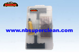 Tyre Emergency Repair Kit pictures & photos