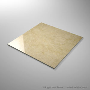 24X24 Glazed Polished Porcelain Floor Tile for 4s Shop pictures & photos