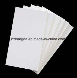 High Quality PVC Foam Board China Manufacture China Factory pictures & photos