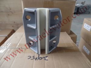 Elevator Lift Sliding Guide Shoe pictures & photos