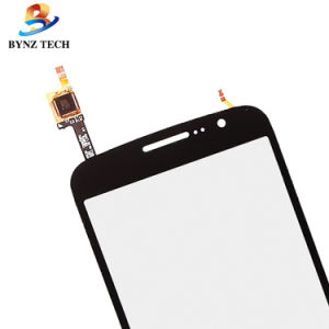 Touch Screen for Samsung 2 G7102 G7106 G7108 Digitizer Display pictures & photos