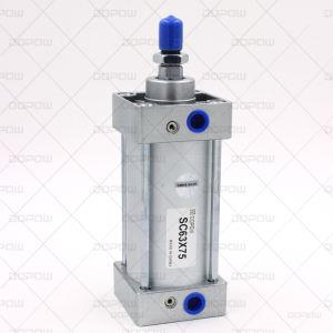 Dopow Sc63X75 Cylinder Standard Cylinder pictures & photos