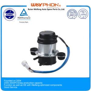 Uc-J10h, Dw-10952, 15100-77500 Electronic Pump for Car Suzuki (WF-EP06) pictures & photos