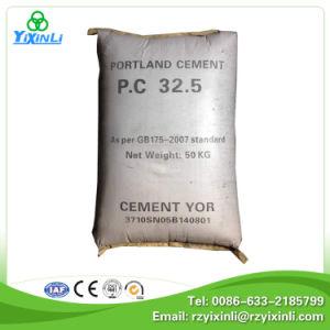 Composite Portland Cement P. C 32.5