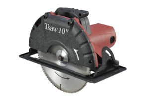 220V 2260W 10 Inch Circular Saw pictures & photos