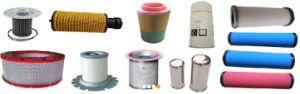 Atlas Copco Air Filter 22203095 Air Compressor Parts pictures & photos