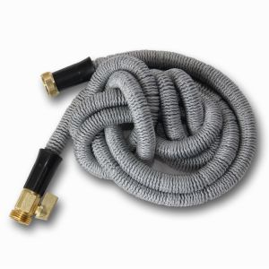 Strongest Expandable Garden Hose Xhose on The Market pictures & photos