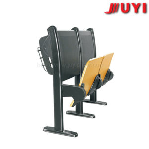 Jy-U210 Classroom Chair with Tablets pictures & photos