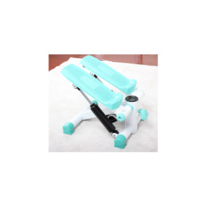 Gym Equipment Mini Stepper with Good Quality pictures & photos