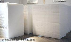 CNC Polyurethan Production Line for Making Sponge pictures & photos