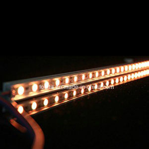 RGB SMD5050 10W LED Light Bar pictures & photos