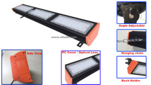 AC90-305V LED 300W Linear High Bay Light pictures & photos