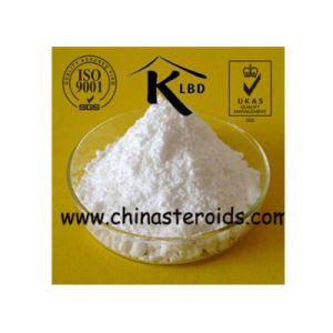 99% Antiestrogen Raw Powder Aromasin Bodybuilding 107868-30-4 pictures & photos