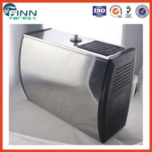 Factory Hot Sale Steam Room Bath Steam Generator pictures & photos