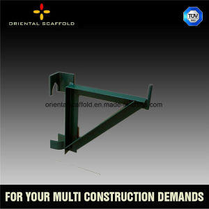 Construction H Frame Scaffolding Parts pictures & photos